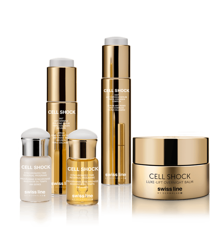 swiss-line-cell-shock-anti-wrinkle-collection