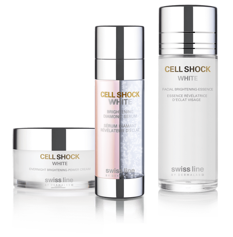 swiss-line-cell-shock-white-brightening-collection