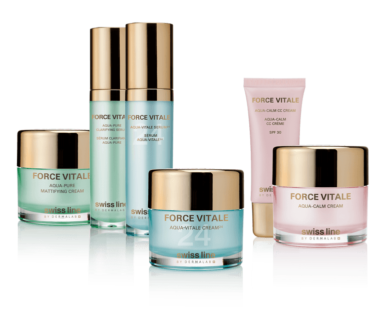 swiss-line-force-vitale-botanical-anti-aging-collection-2